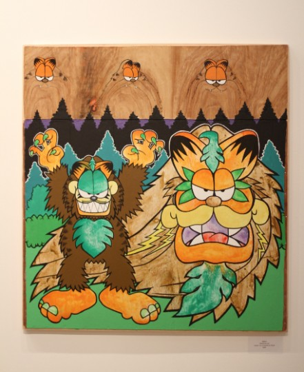 bigfoot-colorinkbook-the-hundreds-garfield-exhibition-7-441x540