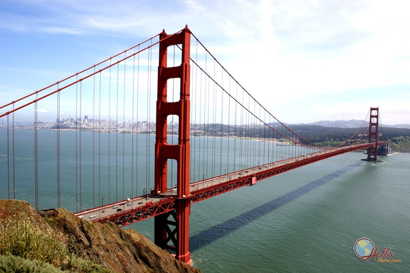 972005Golden_Gate_Bridge-s