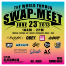 The World Famous Swap Meet