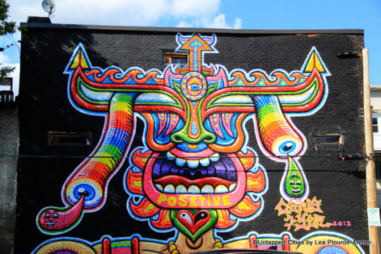 Chris-Dyer_Montreal-MURAL-color-ink-book